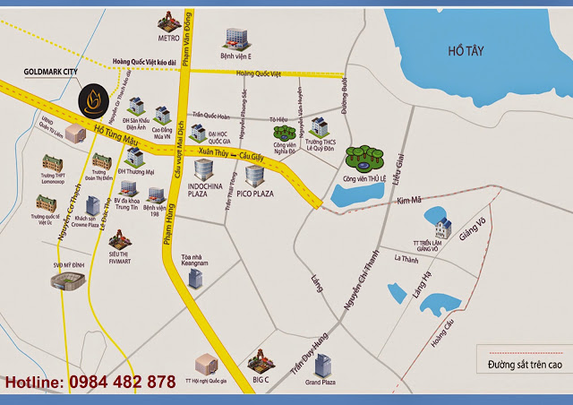vi-tri-chung-cu-goldmark-city-136-ho-tung-mau