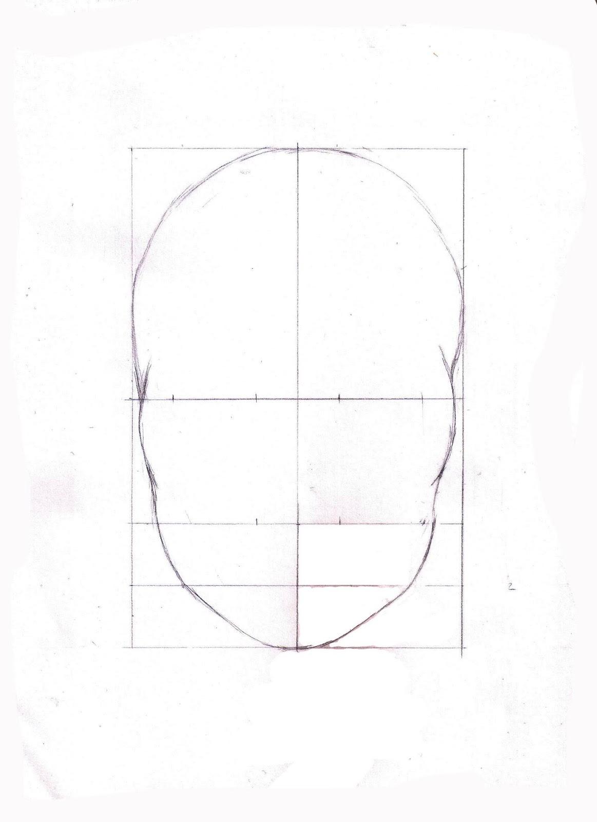 Gözlükleri kolayca ve hızlı bir şekilde nasıl çizebilirim