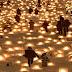 Khám phá những lễ hội đặc sắc mùa đông Nhật Bản