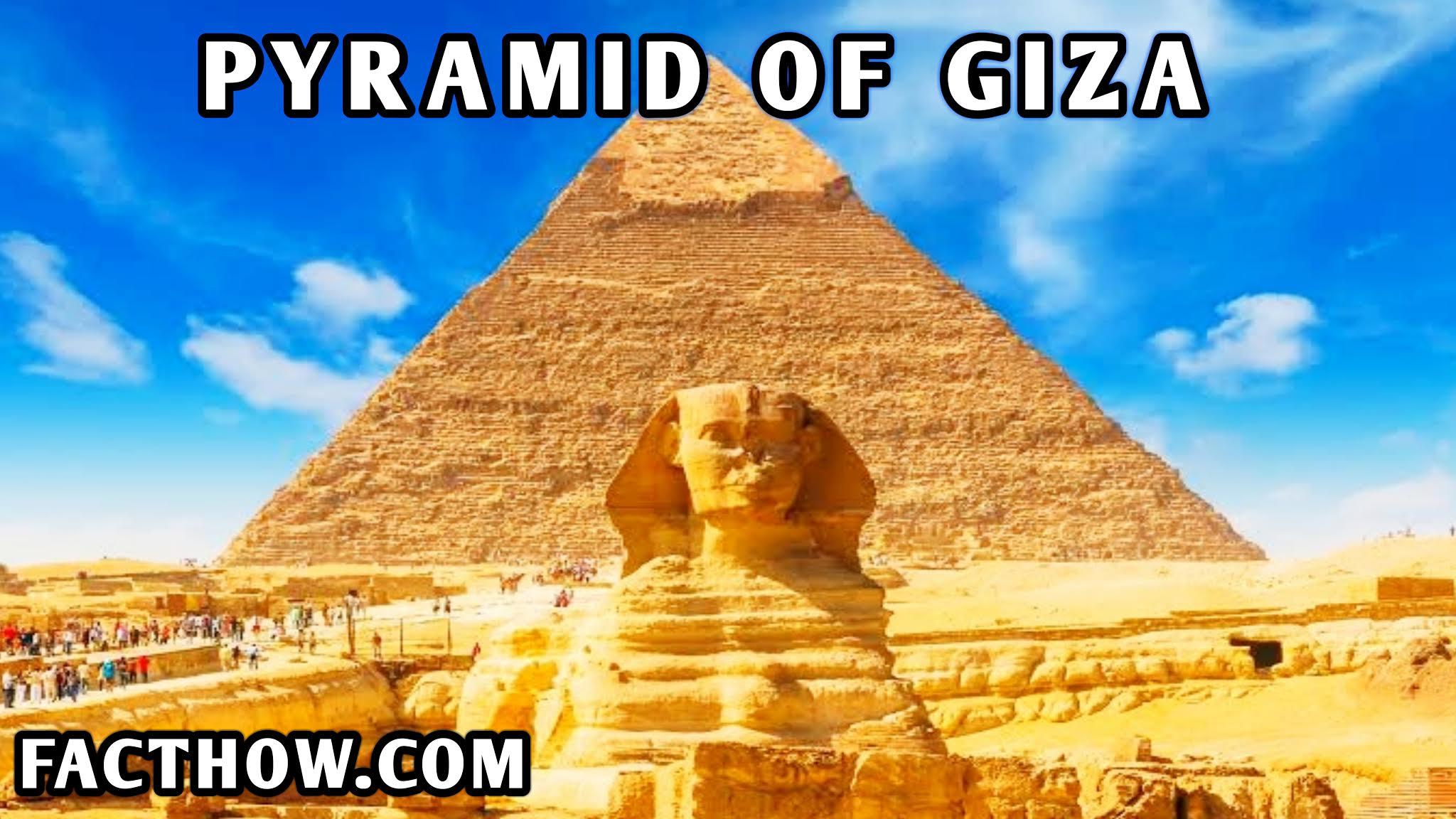20-mysterious-facts-hindi-history-great-giza-pyramids-facthow-fact-how-rahasyamayi-tathya-rochak-tathya-facts-hindi-Menkaure-king-egypt-Mishor-misr