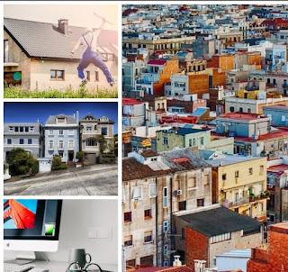 Tips Mencari Target Pelanggan Bisnis Property