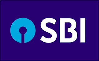 State Bank of Inda [SBI] Clerk Prelims Result Link Is Here