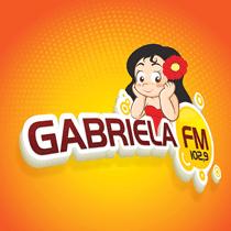 Ouvir agora Rádio Gabriela FM 102.9 - Ilhéus / BA