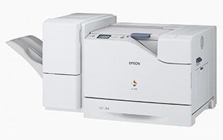 Epson AL-C500 Driver