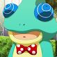 Yu-Gi-Oh! SEVENS Episode 53 Subtitle Indonesia