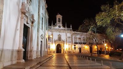 Cosa fare a Faro (Portogallo)