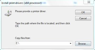 driver 64 bit