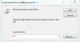 driver-64-bit