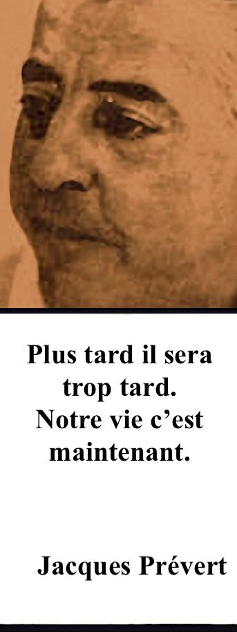 https://fr.wikipedia.org/wiki/Jacques_Pr%C3%A9vert