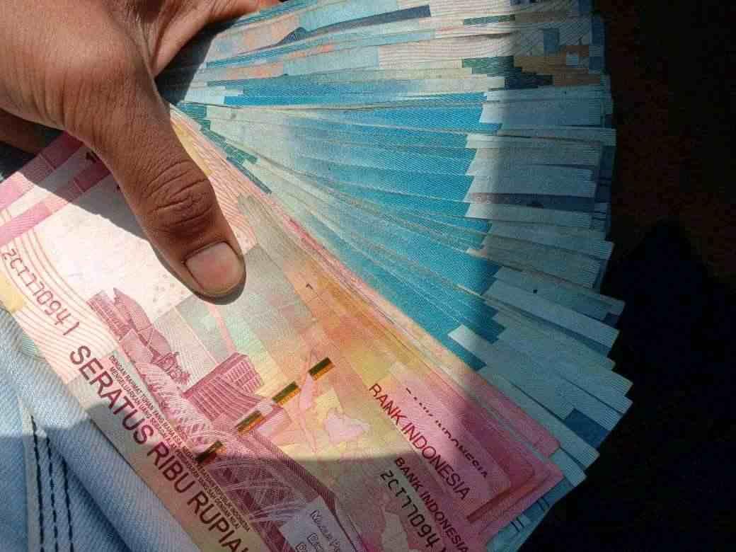 Cara Kirim Uang Tanpa Rekening Bank, Via Go-Pay, OVO, atau Dompet Digital