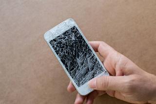 7 Tips Merawat Smartphone Android Agar Tetap Awet Hingga Bertahun-tahun