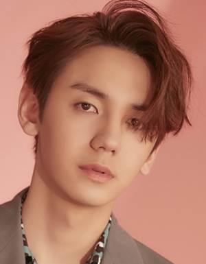 Mr. Heart, Jin Won