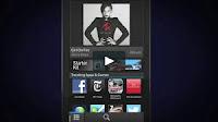 Tips Menggunakan Aplikasi BBM Channel Di Android