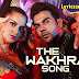 The Wakhra Song Lyrics - Judgementall Hai Kya | Rajkummar Rao & Kangana Ranaut