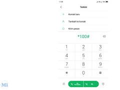 3 Rahasia Paket Puluhan Giga Telkomsel Hanya 10 rupiah