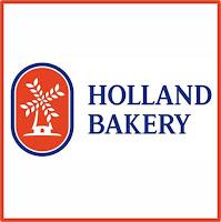 Lowongan Kerja Holland Bakery Semarang