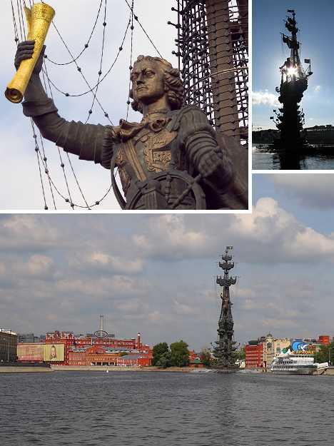 las estatuas Las+15+estatuas+mas+altas+de+15+paises+distintos+08