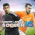 Dream League Soccer 2016 v3.041 Apk All Cheat Mod Hack