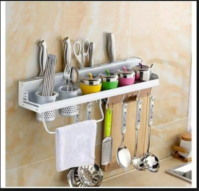 15 Desain Rak Dan Laci Dapur Minimalis Untuk Menyimpan Barang Yang Kreatif Dan Inovatif 5