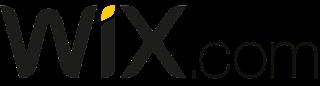 wix-kya-hai