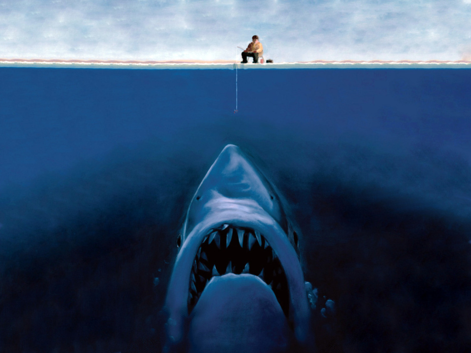 awesome cool funny wallpapers - photo #7