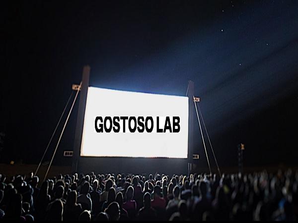 GOSTOSO LAB 2021 | Laboratório para longa-metragens abre inscrições até fevereiro de 2021