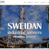 مطلوب مهندس للعمل لدى شركة سويدان للخدمات الصناعية