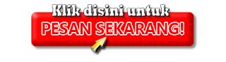 http://sahabatqncjellygamat.blogspot.com/p/cara-pemesanan-qnc-jelly-gamat.html