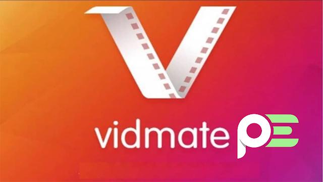 تحميل برنامج vidmate على الاندرويد اخر اصدار 2020