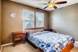 Cheap Mobile Homes for Rent In fort Worth Tx