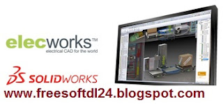 Mukendeem : SolidWorks Electrical Professional Free Download
