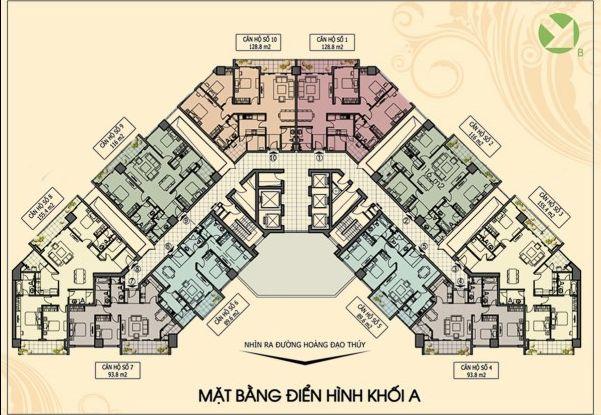 mat-bang-chung-cu-n04-khoi-a