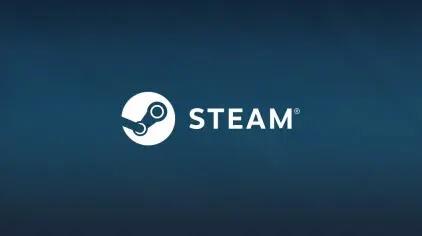 Steam Summer Sale best game discounts on Steam