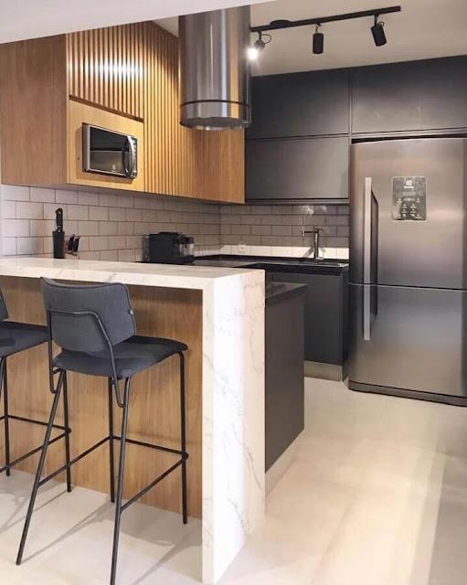cozinha-moderna-decor