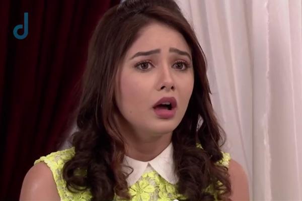 Sinopsis Lonceng Cinta ANTV Episode 200