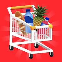 Hypermarket 3D Mod Apk