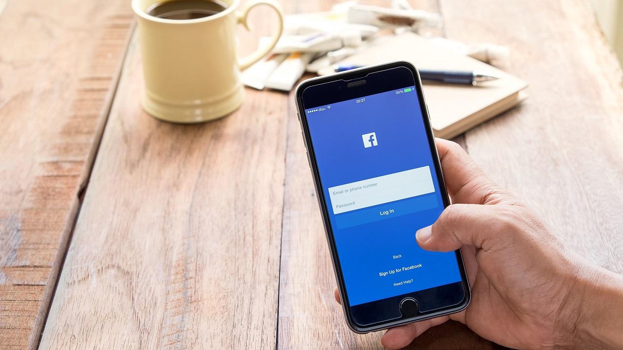 5 thủ thuật Facebook bạn nên biết để sử dụng Facebook hiệu quả