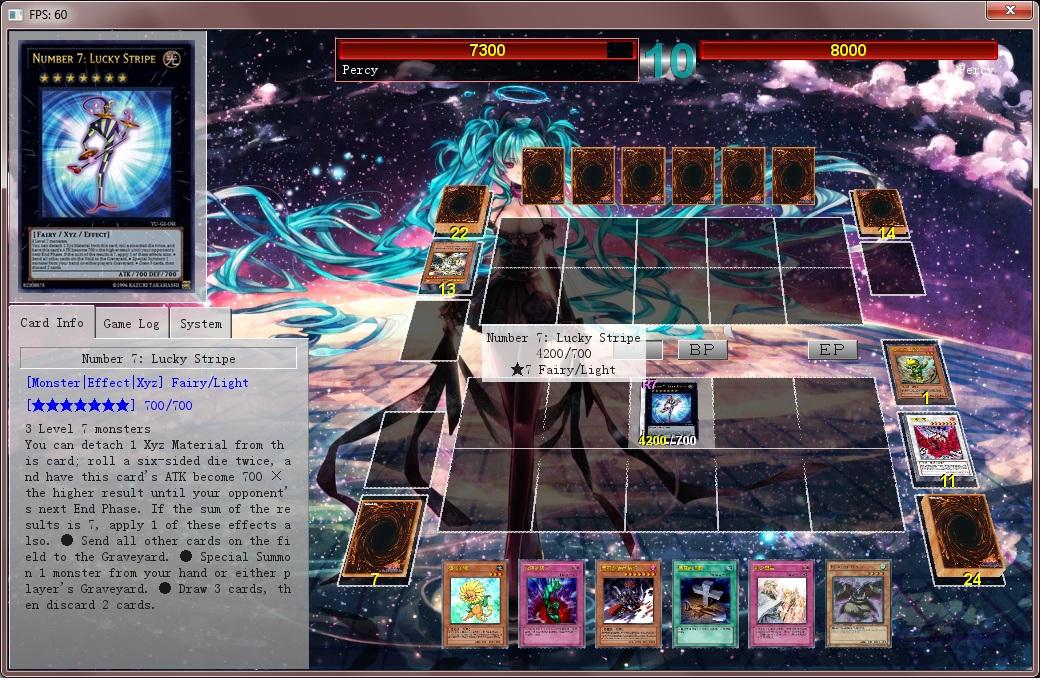 Ygopro Dawn Of A New Era Tournament Duel – Desenhos Para Colorir