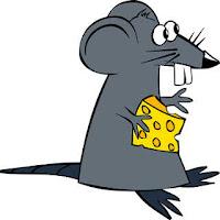 Quem mexeu no meu queijo?