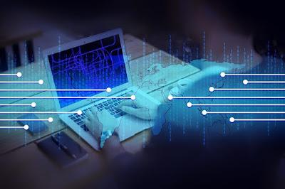 ▷ Sistemas para Automatización de Procesos Empresariales