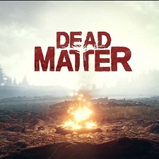 Free Download Dead Matter