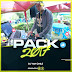 PACK ABRIL HITS 2017 - DJ YAN