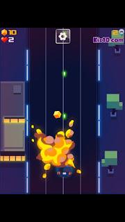 Fun GameBox 3000+ Games in 1 App Apk Download