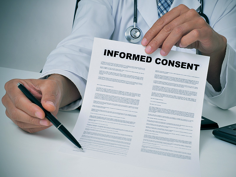 essays informed consent Argumentative essay - free download as word doc (doc / docx), pdf file (pdf),  text file (txt) or read online for free.