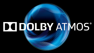DOLBY ATMOS.ZIP FOR ANY CUSTOMED ANDROID PHONE