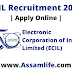 ECIL Recruitment 2020 | Apply Online