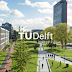 TU Delft Sub-Saharan Africa Excellence Scholarship 2019 – Study in Netherlands and How to Apply