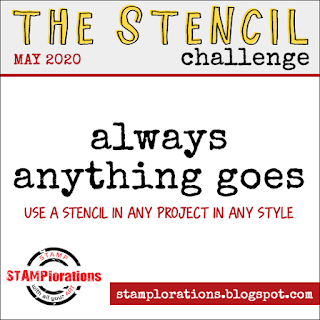 https://stamplorations.blogspot.com/2020/05/may-stencil-challenge.html