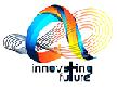 Aara Technologies Off Campus Drive 2020 Hiring
