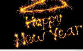 Happy new year hd wallpaper download